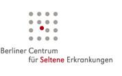 Logo des BCSE